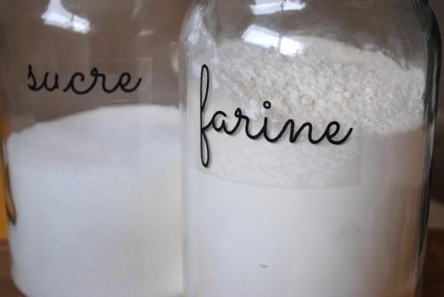 Farine 2