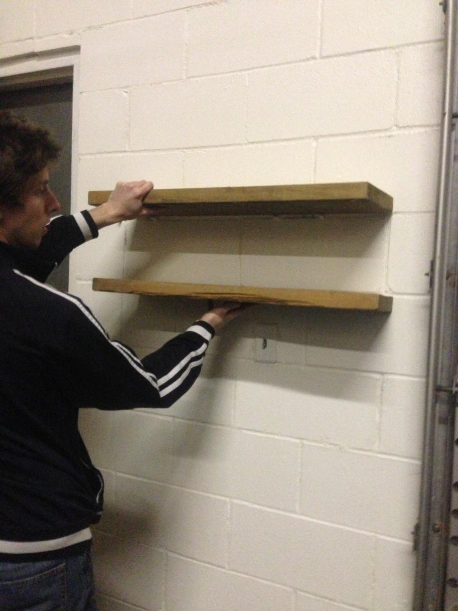 Garage Cabinets Plans Do It Yourself  Yard Storage