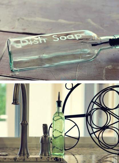 DishSoap (1)
