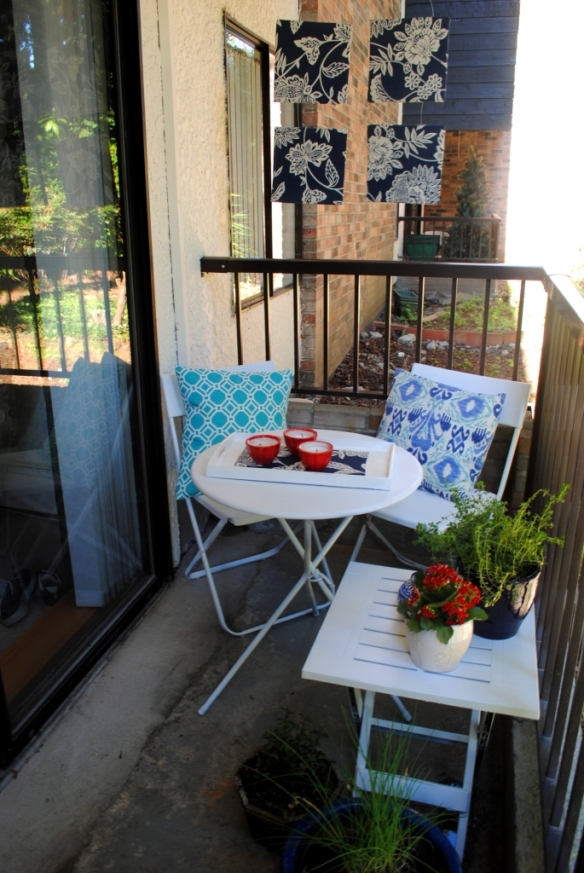 apartment patio w 584 87931